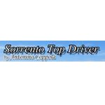 Driver Limo Sorrento