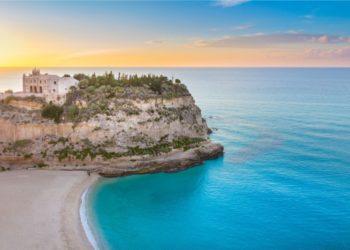 Viaggio-in-Calabria-350x250