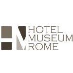 hotelmuseumromelogo