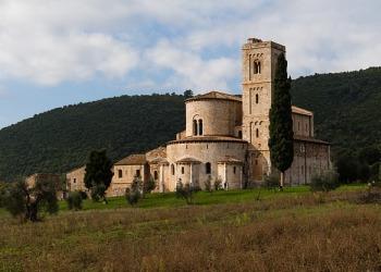 tuscany-350x250