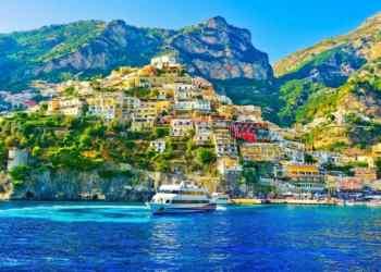 Positano-Amalfi-Coast 350x250-min