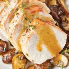Roasted-Turkey-Breast-with-Gravy-336x336