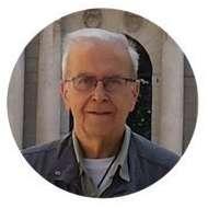 Alfredo DeBonis