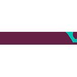 Airitaly-logo