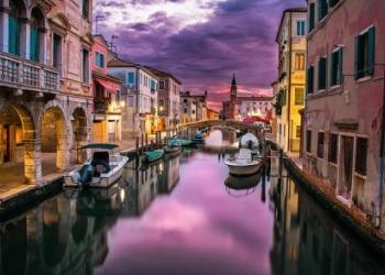Venice-Italy 350x250