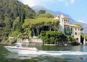 italy-tour-lakes-350x250