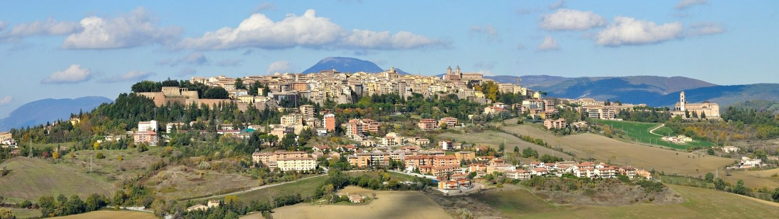 panorama Italy 1600x450